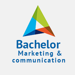 BACHELOR Responsable Marketing et Communication en alternance à Limoges