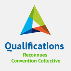 Formations qualifiantes en alternance à Limoges