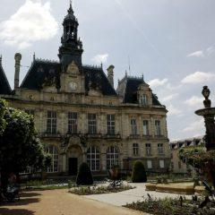 Alternance Limousin - Limoges en tête des villes étudiantes les plus abordables