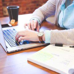 Groupe Alternance Limoges conseils pour trouver alternance en entreprise